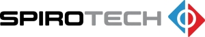 Spirotech-Logo.JPG