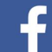 Markus Gebäudereinigung auf Facebook