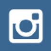 Markus Gebäudereinigung auf Instagram