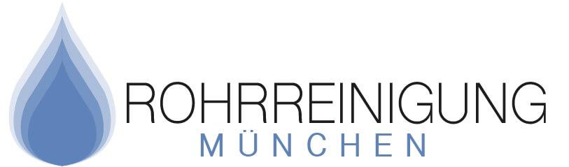 Logo_Rohrreinigung_Munchen_rechteckig.jpg