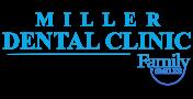Larger-Bold-Miller-Logo.png