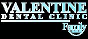 Valentine-Logo.png
