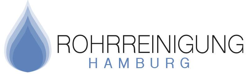 Logo_Rohrreinigung_Hamburg_rechteckig.jpg