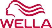 Logo_wella_2.jpg