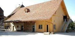 Kulturhof_Schloss_Koeniz.jpg