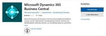App-Dynamics-365_Business_Central.JPG