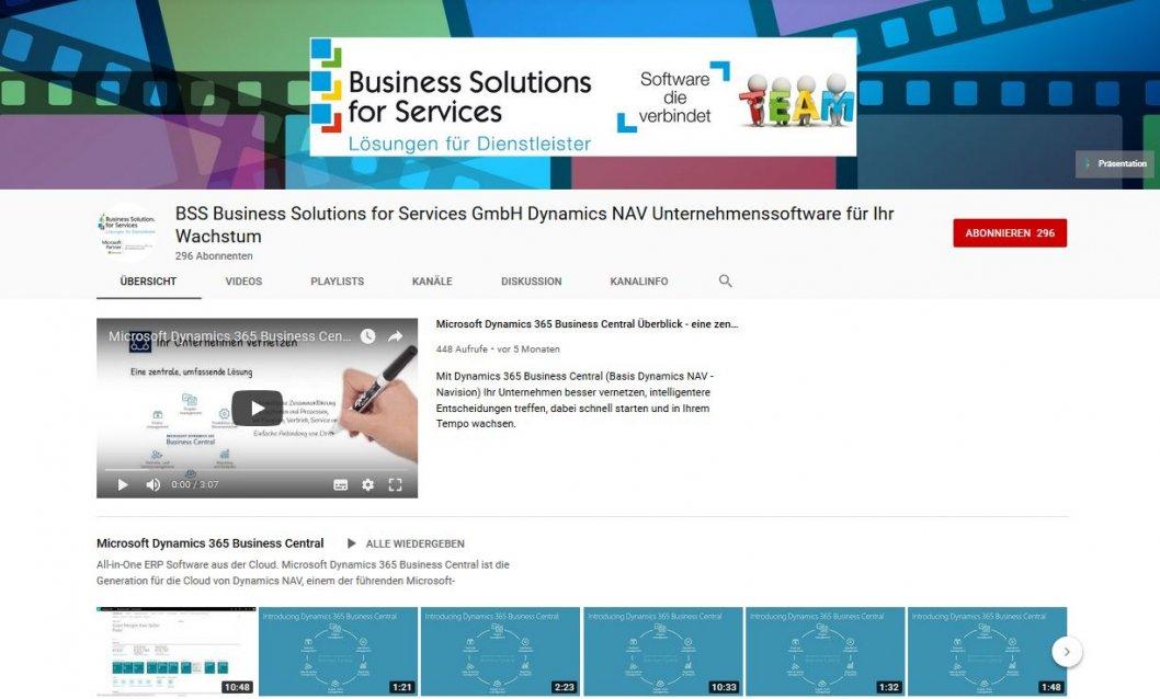 BSS_YouTube_Navision_Dynamics-365-BC.JPG
