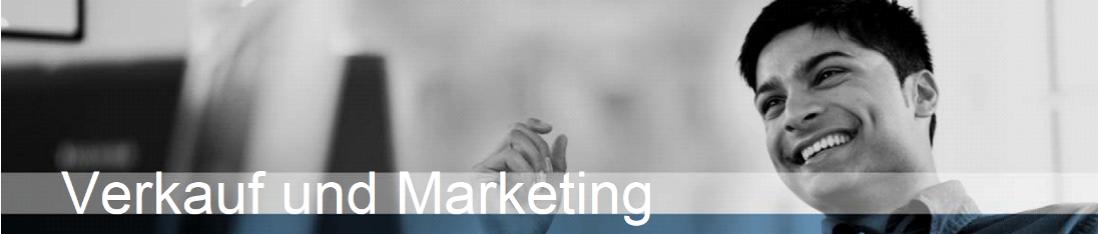 Dynamics_NAV_Verkauf_und_Marketing__.PNG