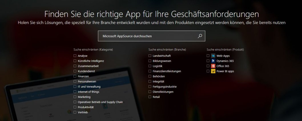 Microsoft_AppSource.JPG