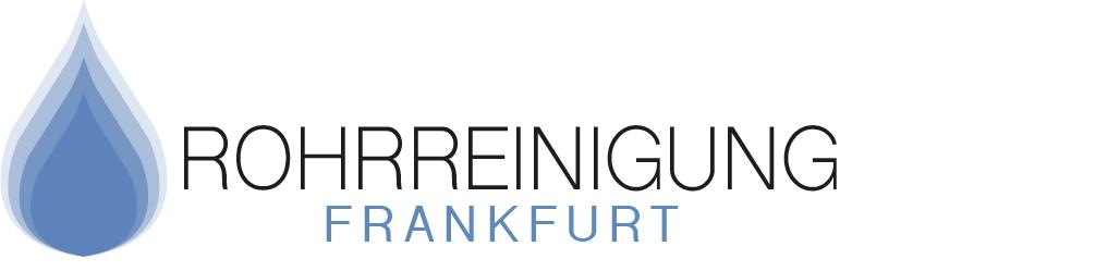 logo_rohrreinigung_frankfurt-frankfurter_rohrreinigung-kanalsanierung_frankfurt_am_main.jpg