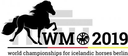 WM2019_Logo_Lang-3.jpg