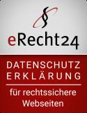 erecht24-siegel-datenschutz-rot-gross.png