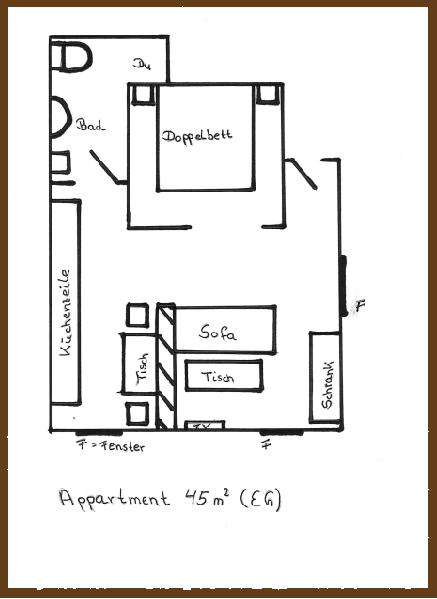 Grundriss_Appartement_Startseite_2.png