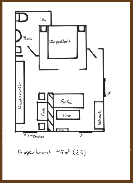 Grundriss_Appartement_Startseite.png