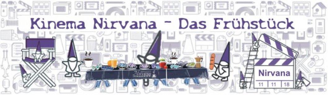 GIFF2018 - Kinema Nirvana - Das Frühstück