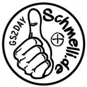 Schmelli.de