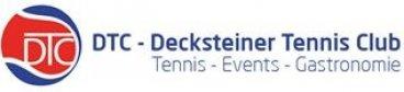 Decksteiner Tennis-Club