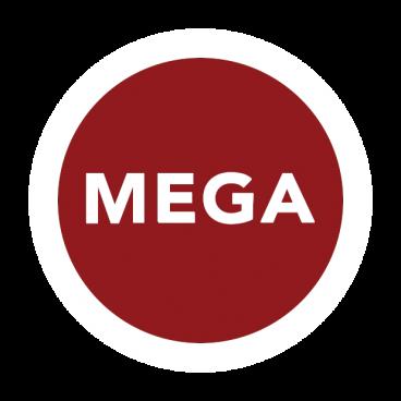 MEGA-Event