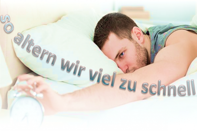 Das-wahre-Alter.png