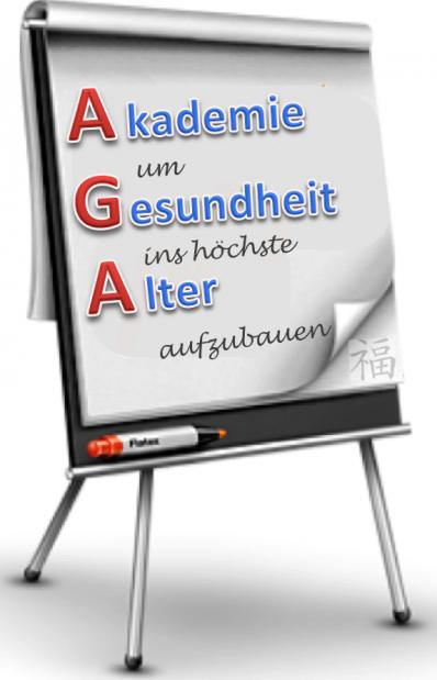Gesundheit-ab-40.png