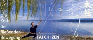 Wochentrainings Qi Gong und Tai Chi Zen in Hard