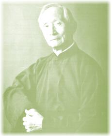 Peter-Yang.png