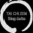 Qi-Gong-Blog.png