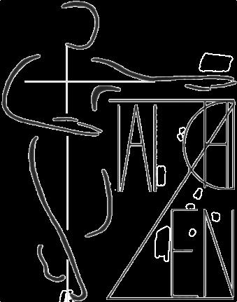 TAI-CHI.png