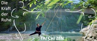 Tai Chi Training in Dornbirn