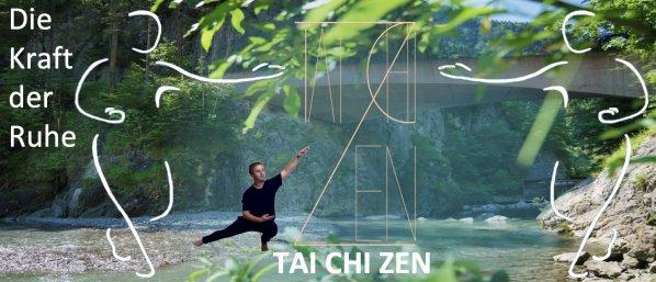 Tai-Chi-Dornbirn.jpg