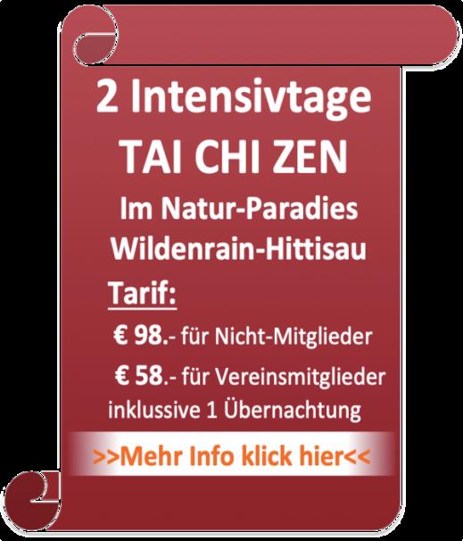 TaiChi-Hittisau.png