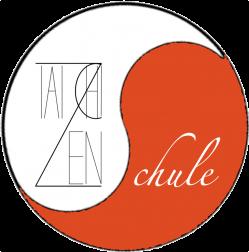 TaiChi-logo.png