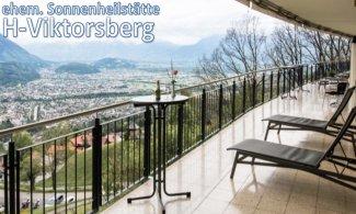 Viktorsberg-Bildungshotel.jpg
