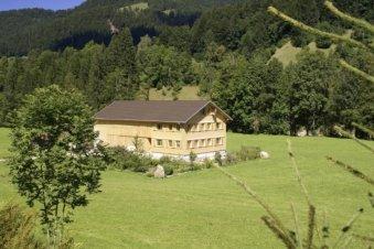 Wildenrain-Haus.jpg