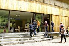 Wildenrain-Seminarraum.jpg