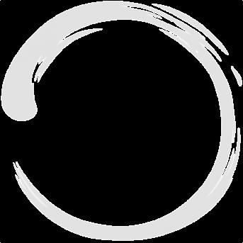 Zen_2.png