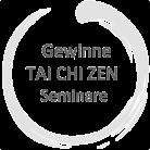 tai-chi-seminare.png