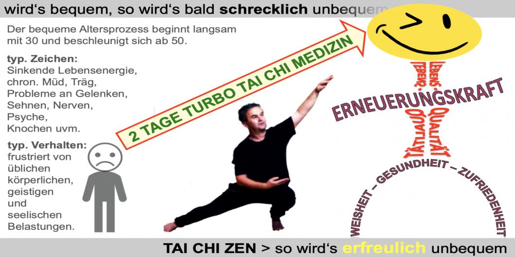 tai-chi-zen.png