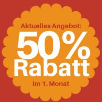 50-Rabatt.png