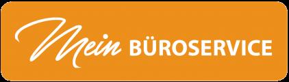 Mein-Bueroservice_transparent.PNG