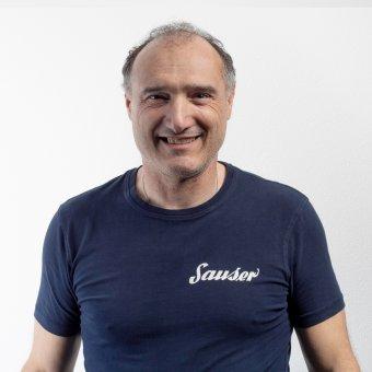 Antonio_Guida_2.jpg