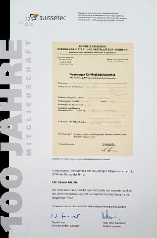 Dokument_100_Jahre_Sauser.png