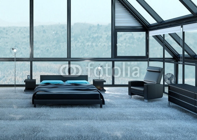 Extravagant_Exclusive_Design_Bedroom_|_Architecture_Interior.jpg