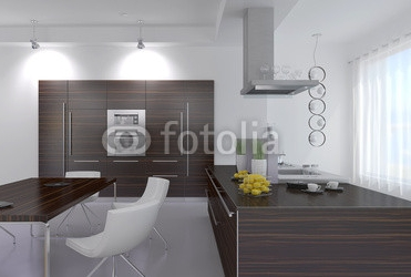 Modern_Design_Kitchen_|_Architecture_Interior_3.jpg