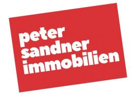 petersandnerimmobilien_2.jpg