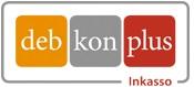 Inkasso-Logo.png