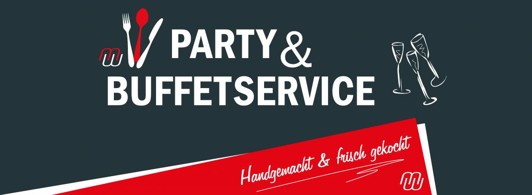 Firmentafel-Wonisch_reduziert_breit.png
