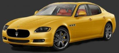 Maserati-Quatroporte-GT-S__2.jpg