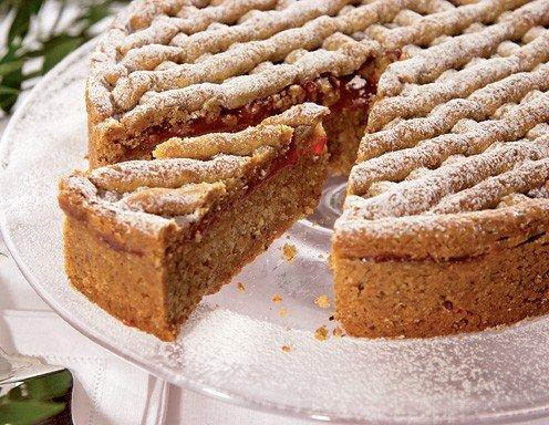 linzer-torte-img-2272.jpg