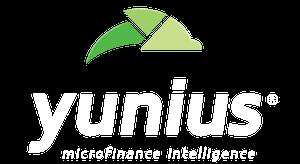 Logo_Yunius-02_2.png